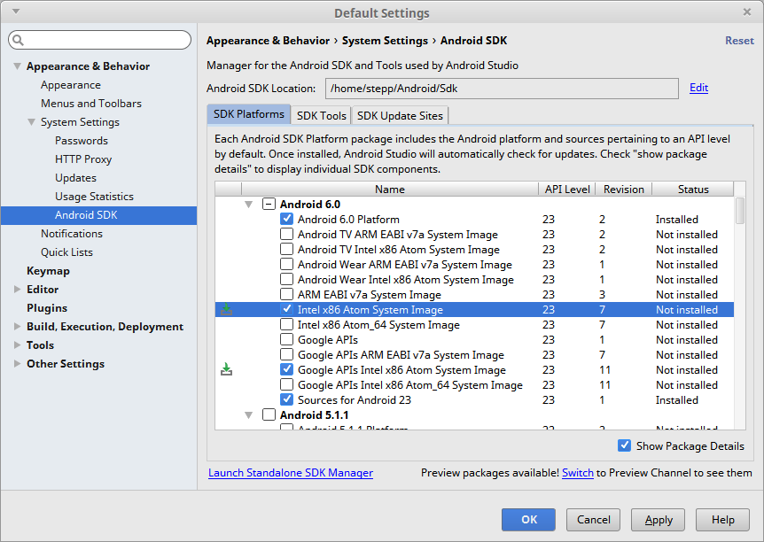 Visual studio android emulator offline installer | Peatix