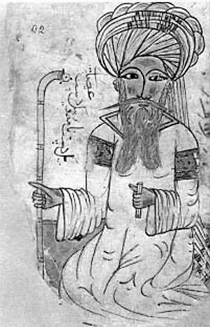 "Confounding is the reason that one of the seven rules of experimental design listed by the Persian physician-scientist \href{https://en.wikipedia.org/wiki/Avicenna}{Abu 'Ali al-Husayn ibn Sina (Avicenna)} around AD 1020 was ""to study one possible cause of a disease at a time""  [@Stigler:sevenpillars], ."