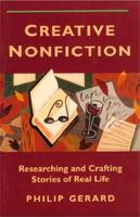 creative writing nonfiction syllabus Catalog description: an intermediate workshop class in the writing of short creative nonfiction prerequisite: engl 207 prerequisite(s) / corequisite(s).