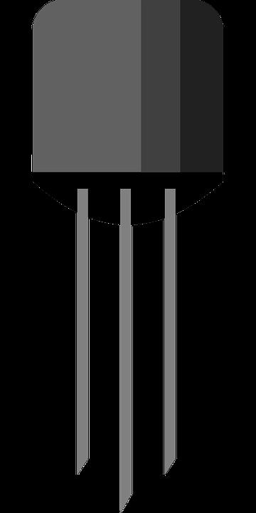 One Line Ascii Art Metal : Cs intro to computers