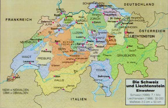 German Language and Culture III