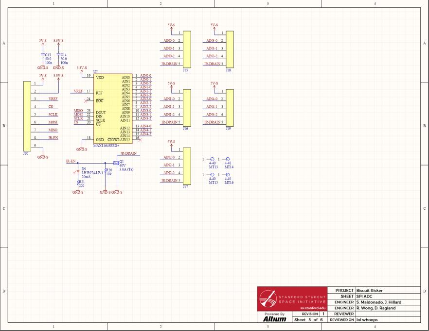 Electronics Me210 Risky Biscuitsrhwebstanfordedu: Wiring Diagram Ir 882 At Gmaili.net