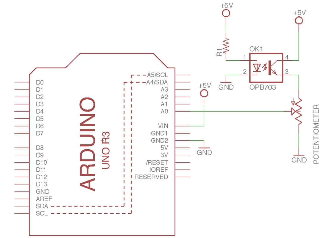 Electrical Me210 Stanford Diagram Deer Feeder Wiring Free Picture Line Sensor Circuit Schematic