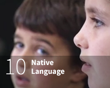 Native Language