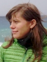 Jennifer Selgrath