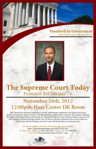 The-Supreme-Court-Today