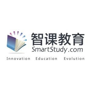 智课logo