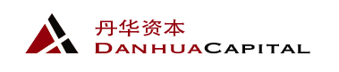 Danhua logo