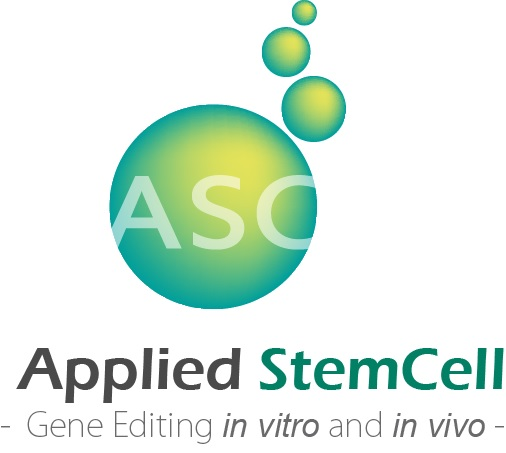 appliedstemcell