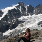 Sophie Wallner Postdoctoral Scholar