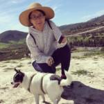 Ao Liu Postdoctoral Scholar