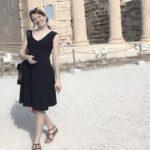 Margo Smit Postdoctoral Scholar