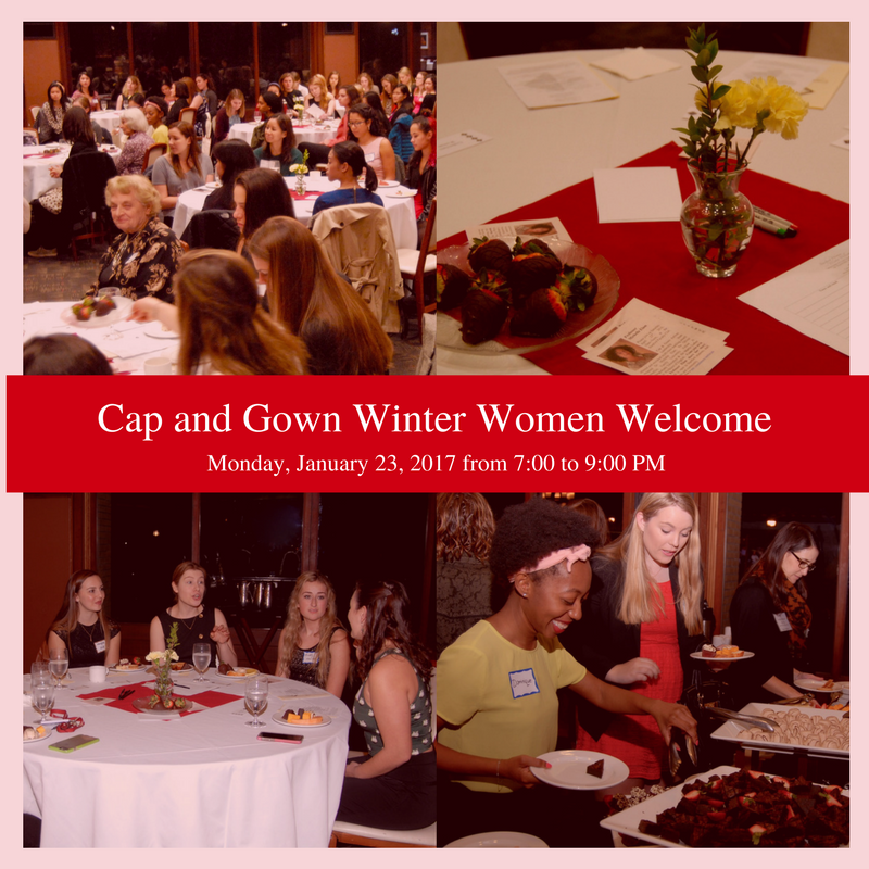 cap-and-gown-winter-women-welcome