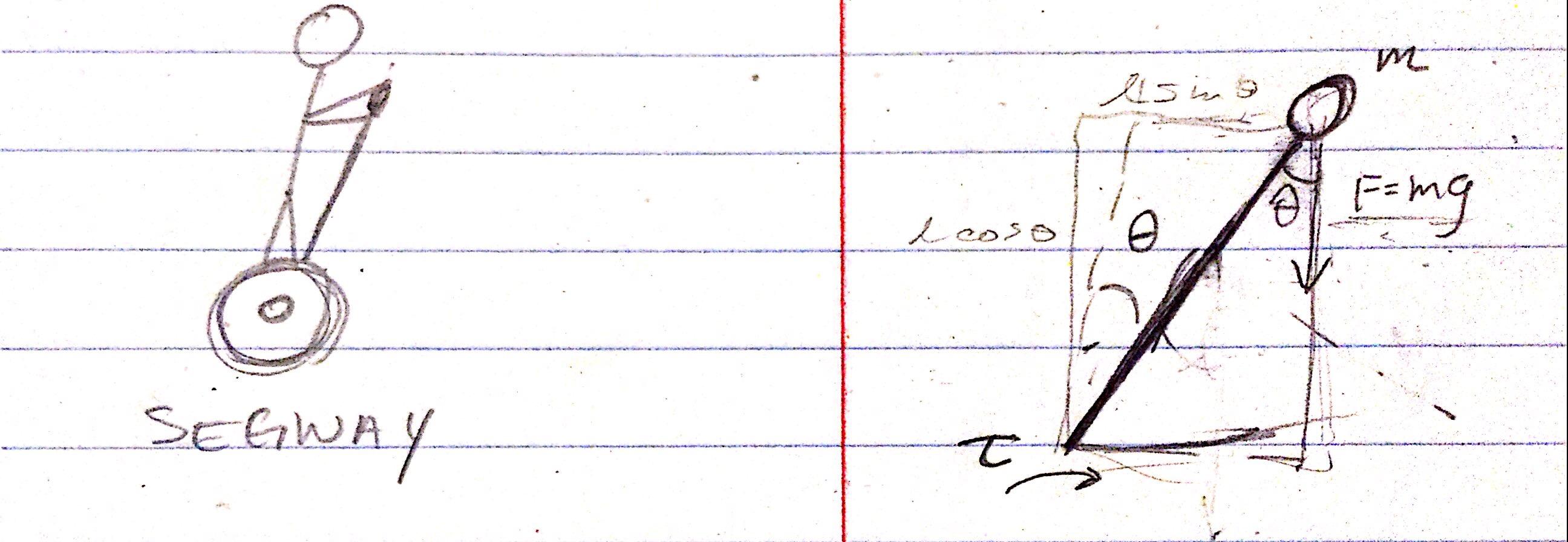 CHARM LAB ENGR1052016/Robert Sun Christian Castellanos