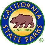 California State Park Logo