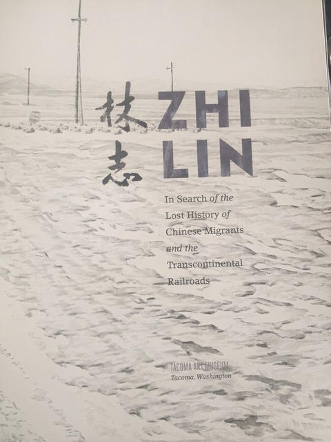 2017_8_zhilin_3
