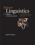Relevant Linguistics, 2nd Edition, Revised and Expanded