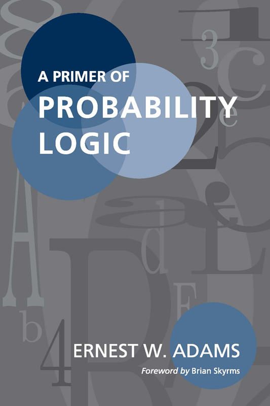 probability primer Introduction to stochastic processes - lecture notes  probability mass function (pmf) of the random variable x what about the extended n 0-valued case.