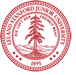 Stanford   76 x 75 png 15kB