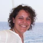 Daniela Pica