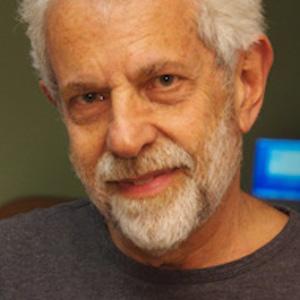Julian Gorodsky