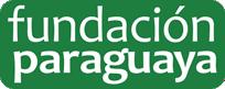 logo_fundacionparaguaya