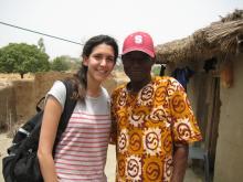 2012 Extreme Ghana AyaPump 03