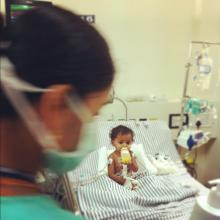 2012 Extreme India CareCompanion 01