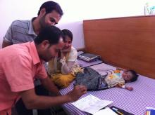 2012 Extreme India CareCompanion 02
