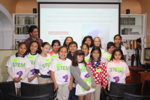RD_STEM for Latina Girls_02