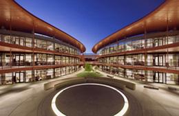 Deisseroth Lab Stanford University