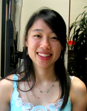 Nancy Wang Research Assistant 2011-2012 - nancywang