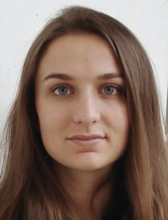 Clara Druzgalski