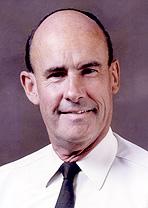 Peter Bradshaw