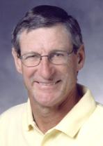 John K. Eaton
