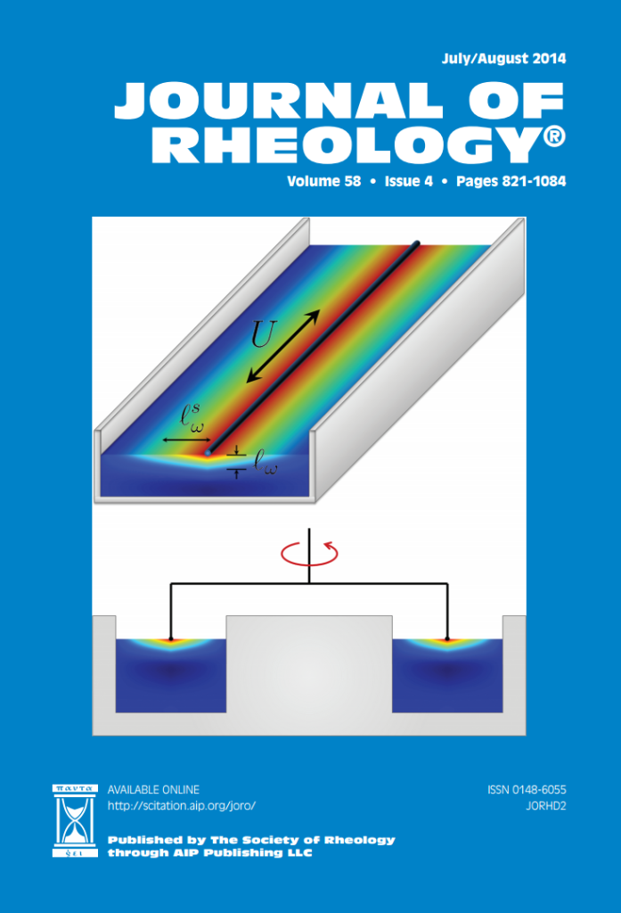 Journal_of_Rheology_cover_photo