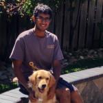 Vinay Surya (vsurya@)