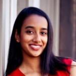 Priyanka Muhunthan