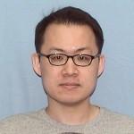 Student ID photo