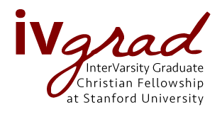 IVGrad at Stanford Logo