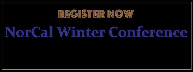 wintercon2017