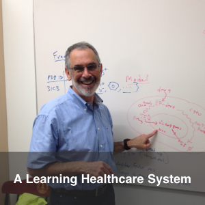 lynx-a-learning-healthcare-system_title