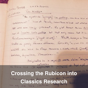 lynx-crossing-the-rubicon-into-classics-research-1_title