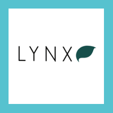 square-website-color-square_lynx-logo