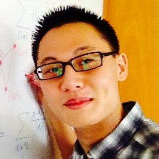 Alan Aw