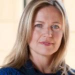 Margot Gerritson