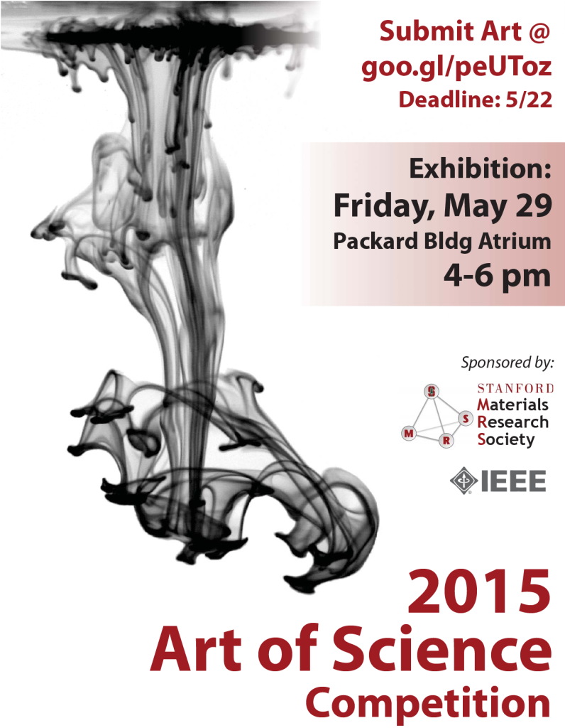 StanfordMRS_ArtofScienceFlier2015_withExhibit
