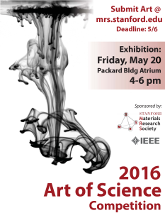 StanfordMRS_ArtofScienceFlier2016_withExhibit