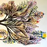 Puzzle by Cindy Orozco