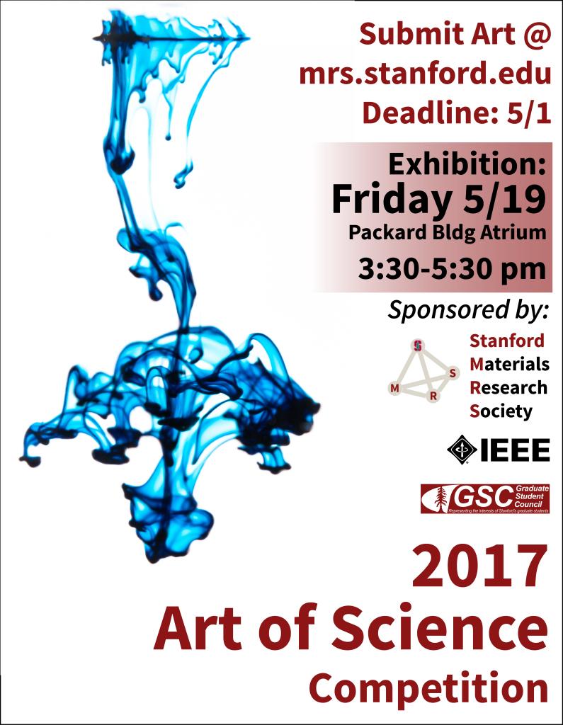 StanfordMRS_ArtofScience